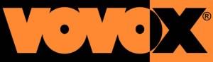vovox_logo_black