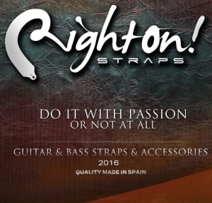 Righton_straps_2016_collection
