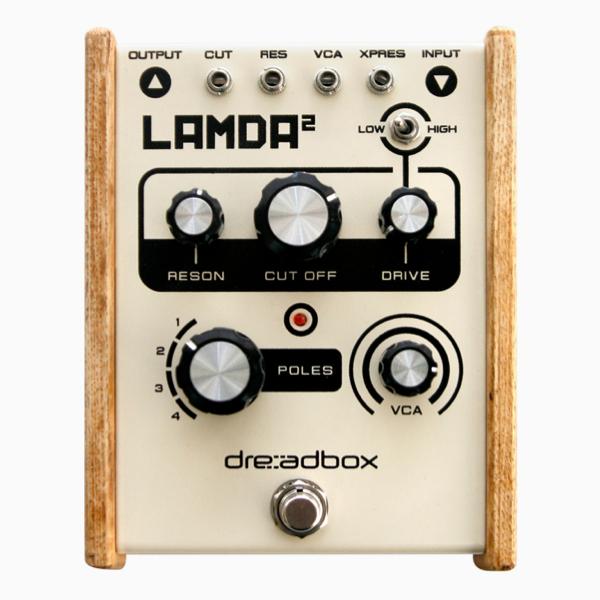 produktbild lambda