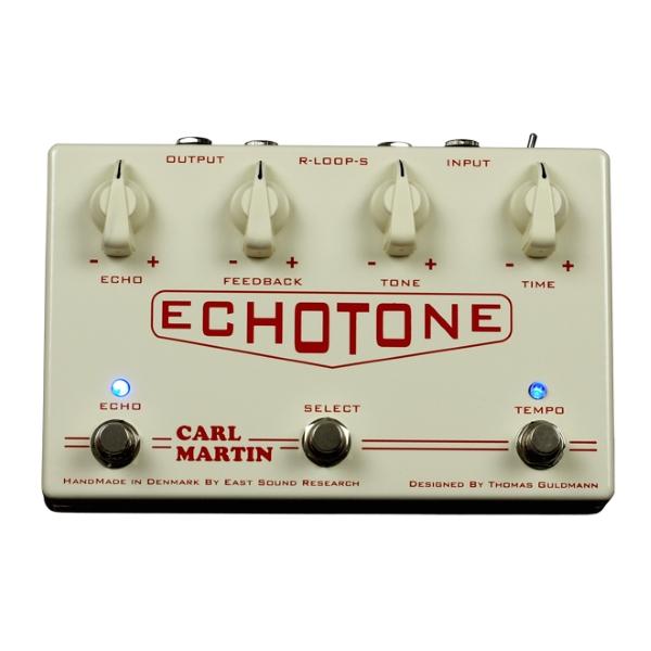 echotone-front600x600