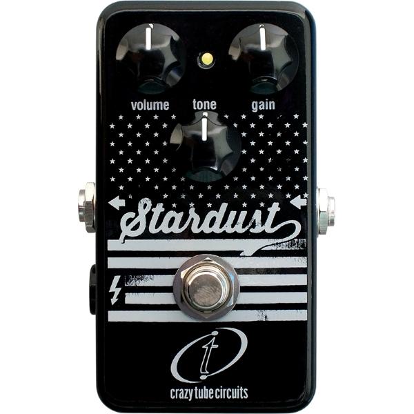stardust_new 600X600