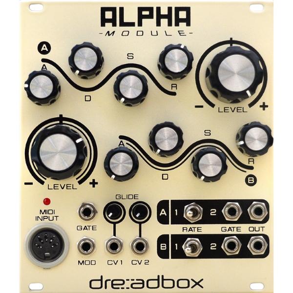 alpha-m600x600