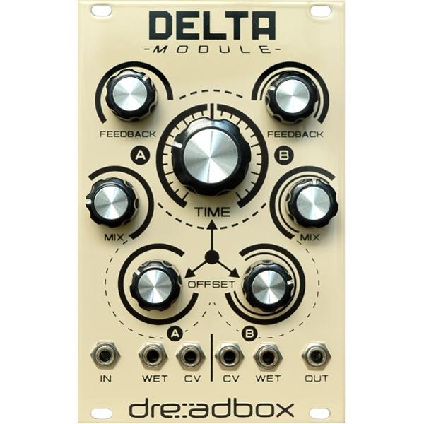 delta-f600x600