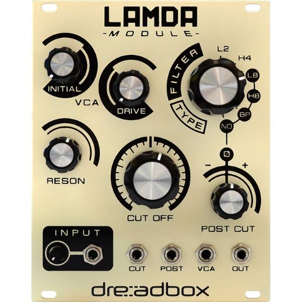 lamda-m600x600