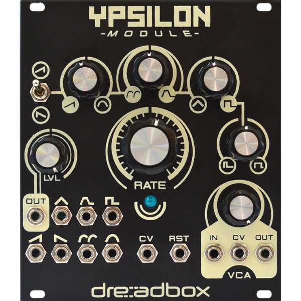 ypsilon-m600x600