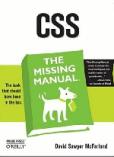 cssTheMissingManual