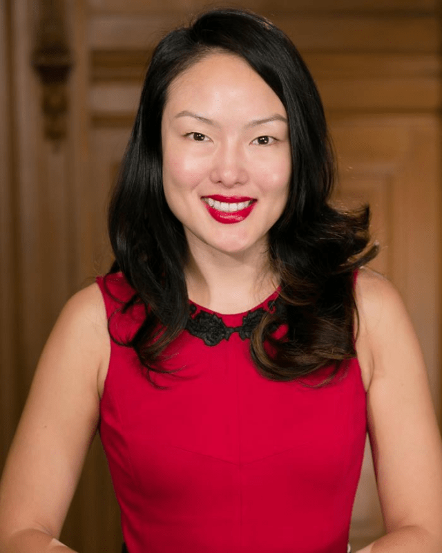 A victory for Sup. Jane Kim and tenants as mayor declines to veto key law