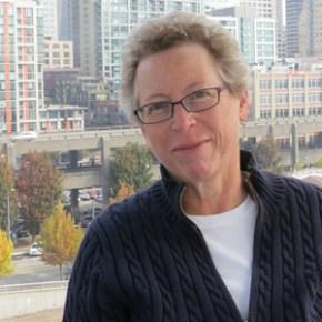 Tina Hoggatt departs 4Culture