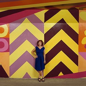 Kristen Ramirez & 4Culture Honored with National Public Art Award