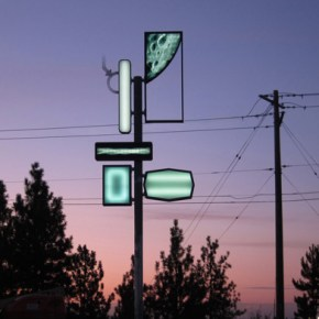 Two New Public Art Experiences Coming to First Hill