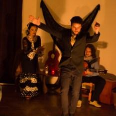 Flamenco-9988