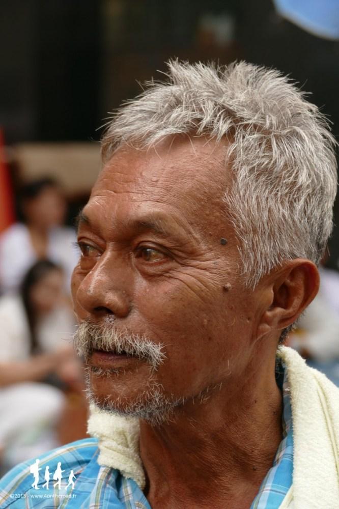 Bangkok-navrati-festival- (40) copie