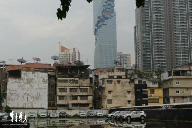 Bangkok-ville- (46) copie