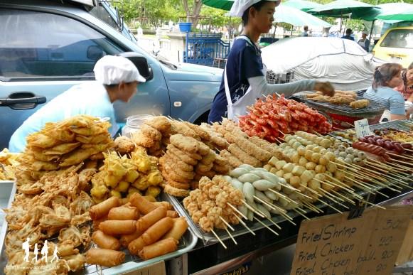 bangkok-city- (2) copie