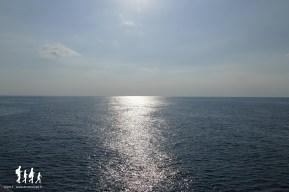 kagoshima-ferry-002 copie