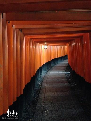 kyoto-fushimi-inari-taisha_003 copie