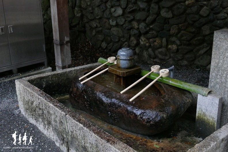 kyoto-fushimi-inari-taisha_009 copie