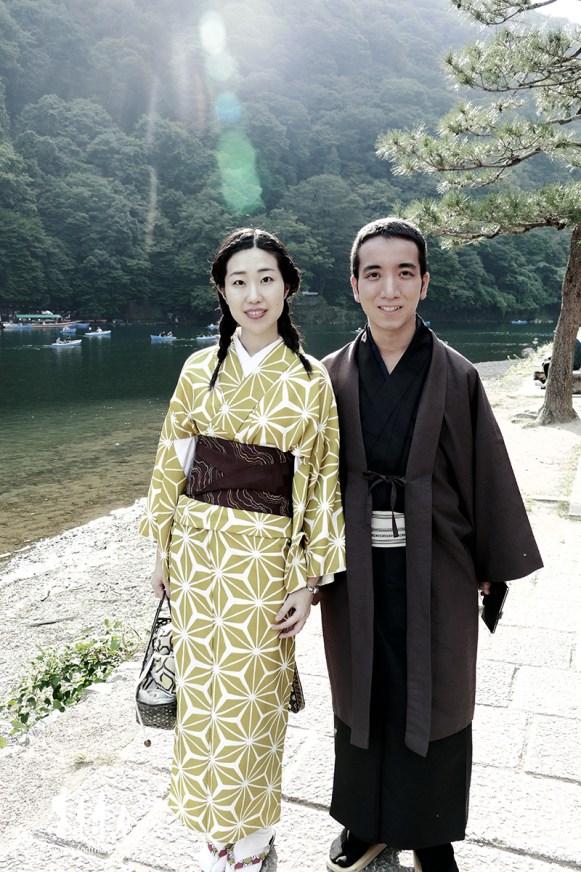 kyoto-kimonos_002 copie
