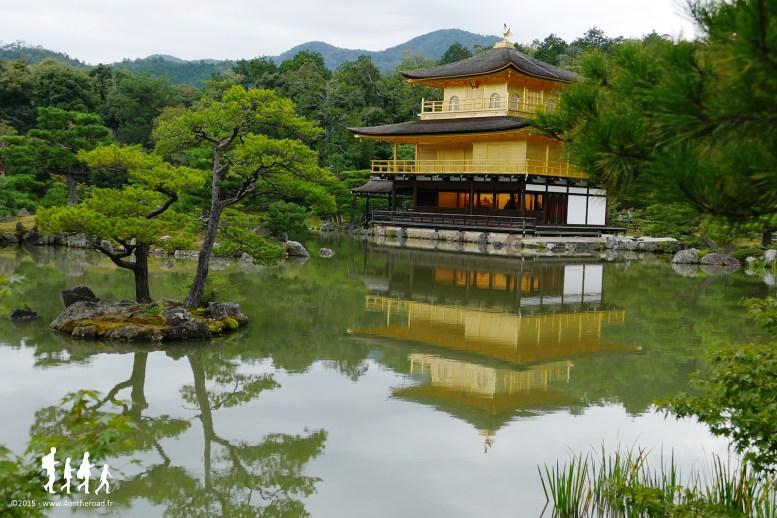 kyoto_kinkaku-ji_002 copie