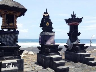 Bali-Sanur (102)
