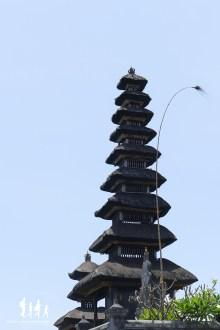 Bali-Sanur (146) copie
