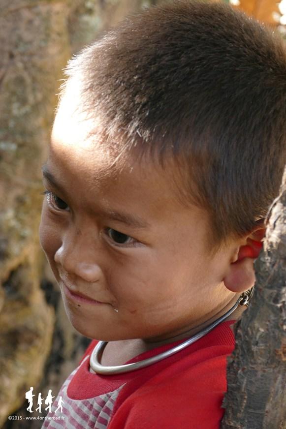 chiang-mai-khun-chankian (19) copie