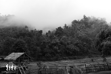 thai-apache-guesthouse (86) copie