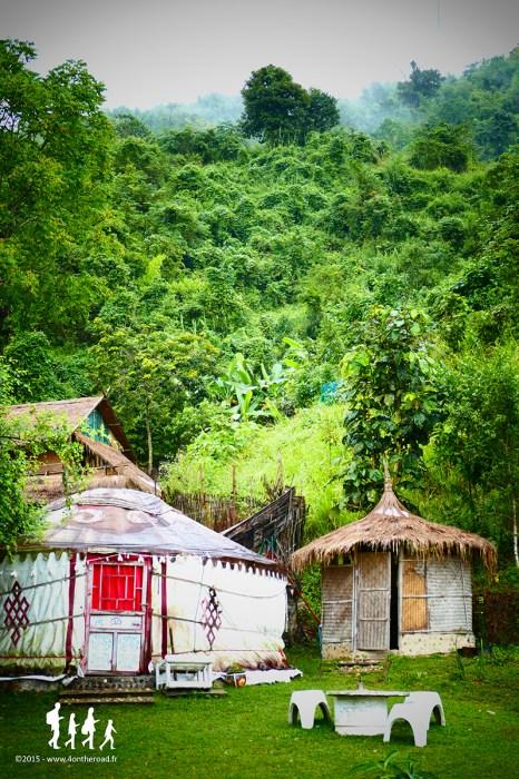 thai-apache-guesthouse (95) copie