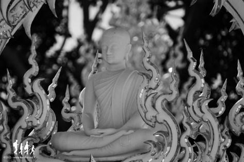 wat-rong-khun (86) copie