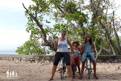 Bali-Lembongan (163)