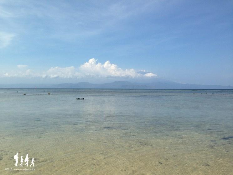 Bali-Lembongan (181)