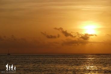 Bali-Lembongan (36)