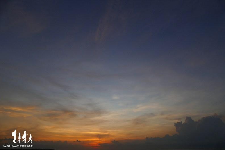 Bali-Lembongan (54)