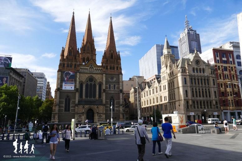 Australie-Melbourne (14)