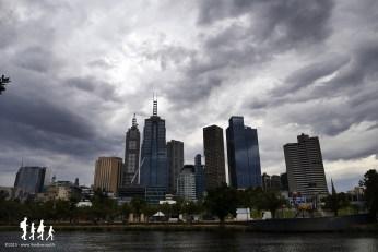 Australie-Melbourne (22)