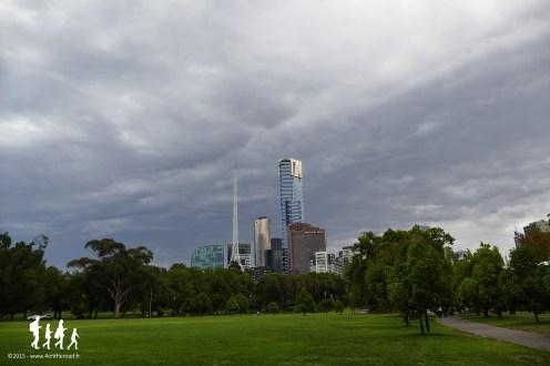 Australie-Melbourne (24)