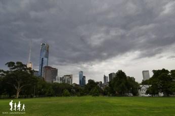 Australie-Melbourne (26)