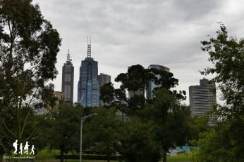 Australie-Melbourne (28)