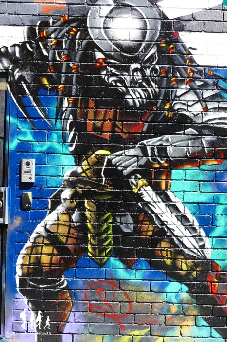 Australie-Melbourne (8)