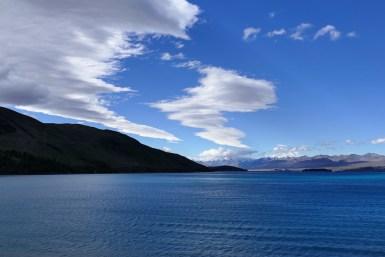 nouvelle-zelande-roadtrip-lac-tekapo-mount-cook (14)