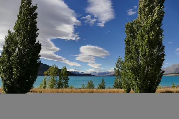 nouvelle-zelande-roadtrip-lac-tekapo-mount-cook (17)