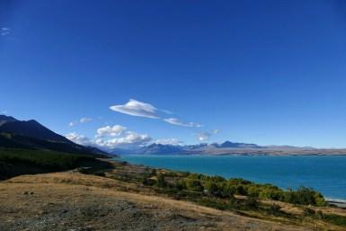 nouvelle-zelande-roadtrip-lac-tekapo-mount-cook (23)