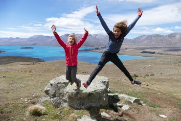nouvelle-zelande-roadtrip-lac-tekapo-mount-cook (7)