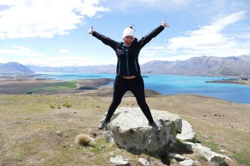 nouvelle-zelande-roadtrip-lac-tekapo-mount-cook (8)