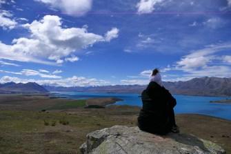 nouvelle-zelande-roadtrip-lac-tekapo-mount-cook (9)