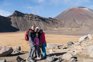 nouvelle-zelande-roadtrip-tongariro-alping-crossing (17)
