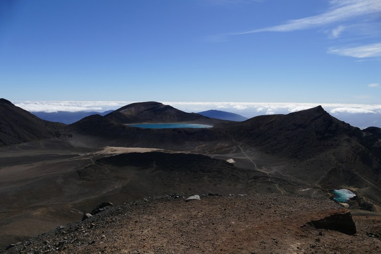 nouvelle-zelande-roadtrip-tongariro-alping-crossing (26)