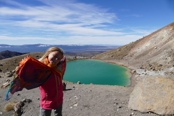 nouvelle-zelande-roadtrip-tongariro-alping-crossing (33)