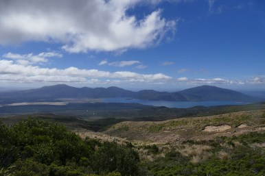 nouvelle-zelande-roadtrip-tongariro-alping-crossing (48)
