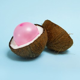 coconutaloon